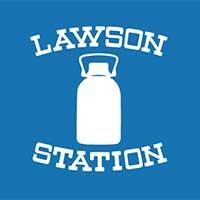 lawson-200-200