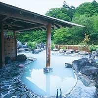 matsukawaso_roten1-200-200